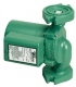IFC Circulator Pumps