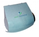 Green Humidifier Model 3200