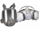 Elastomeric Facepiece Respirators
