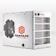 Santa Fe Advance 2 / Advance 90 Filters