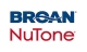 Broan/NuTone Air Filters