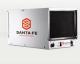 Santa Fe Compact 2 / Compact 70 Filters