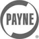 Payne Air Filters