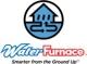 WaterFurnace Air Filters