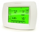 Honeywell VisionPro Thermostats
