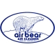 Trion Air Bear Air Filters