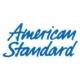 American Standard Air Filters
