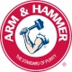 Arm & Hammer Air Filters