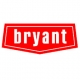 Bryant Air Filters