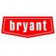 Bryant Air Filters