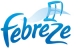 Febreze Air Filters