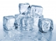 Ice Machine Water Filtration Systems