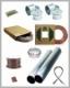 Bypass Humidifier Installation Kit