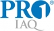 Pro1 IAQ Air Filters