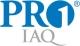 Pro1 IAQ Air Filters