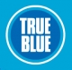 True Blue Air Filters