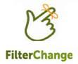 FilterChange Utility Partnership