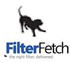 FilterFetch Contractor Services