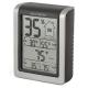 Acu-Rite 00613 Indoor Humidity Monitor
