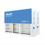 16x25x5 AIRx DUST Honeywell FC100A1029 Replacement Air Filter - MERV 8, 2 pack