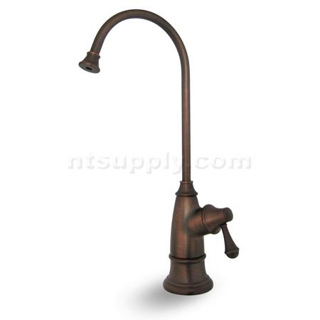 Buy Antique Bronze Designer 600pbr Tomlinson R O Faucet