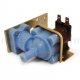 Scotsman Water Valve - 12-2548-01 115V/230V/24V