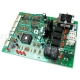 Scotsman Circuit Board MDT/TDE 115/60 - 12-2843-21