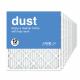 21.5x23.5x1 AIRx DUST Air Filter, 12-Pack