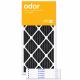 12x30x1 AIRx ODOR Air Filter - CARBON