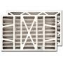 Replacement For Honeywell Filter - 16x25 - MERV 13