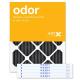 16x22x1 AIRx ODOR Air Filter - CARBON