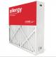 20x22x5 AIRx ALLERGY Goodman/Amana Replacement Air Filter - MERV 11