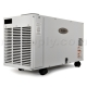 Aprilaire 1850F Compact Freestanding Dehumidifier