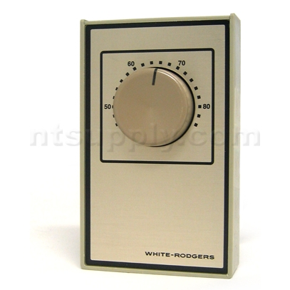 electric baseboard thermostat wiring diagram with Product on Baseboard Heater Problems Help 44869 also Leviton 3 Way Switch Wiring Diagram furthermore How To Install And Set Up The Nest Thermostat additionally Product moreover Electric Baseboard Heating Pros Cons.