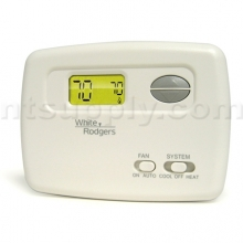 1F78-144_5w.220x220 White Rodgers Non Programmable Thermostat Wiring Diagram on white rodgers thermostat programming, mechanical thermostat wiring, white rodgers thermostat 2 stage, white and rodgers thermostat, white rodgers thermostat diagram, white rodgers thermostat 1f86-344, white rodgers thermostat batteries, air conditioning thermostat wiring, white rodgers thermostat 1f78-144, white rodgers thermostat 1f80-51, installing a thermostat wiring, old white rodgers thermostat wiring, emerson thermostat wiring, white rodgers electric furnace wiring, white rodgers thermostat heat, 2 stage heat pump thermostat wiring, robertshaw thermostat wiring, white rodgers wiring diagrams, aprilaire thermostat wiring,