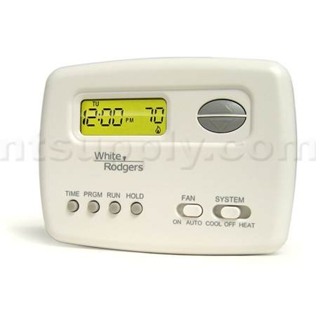 heat pump thermostat wiring colors heat pump systems amana heat pump thermostat wiring owners manual pdf book