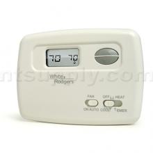 White Rodgers Thermostat Wiring Diagram 1f79 Arbortechus