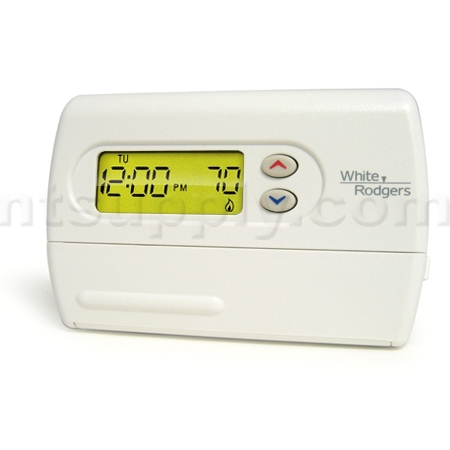 1F85 277_5w buy white rodgers 1f80 361 (1f80 261) programmable (5 1 1 day) 1 white rodgers thermostat wiring diagram 1f80-361 at mifinder.co