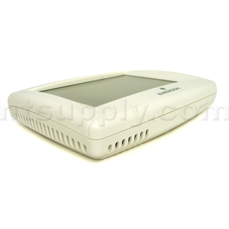 White Rodgers 1F95 1291 Programmable Thermostat