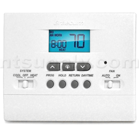 internet remote thermostat with Product on 81031 in addition Total connect besides Wireless products further 2011 05 01 archive likewise Product.