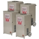 Phoenix 200 HT LGR Dehumidifier (4029970) Pallet of 4 Units