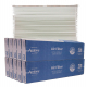 Original Aprilaire #201 Filter For 2200 Air Cleaner, 10-Pack