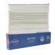 Original Aprilaire #201 Filter For 2200 Air Cleaner