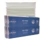 Original Aprilaire #201 Filter For 2200 Air Cleaner, 4-Pack