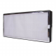 AIRx Replacement Filter for Medify® MA-40 Filter