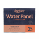 Aprilaire #35 Water Panel Evaporator, 2-Pack