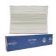 Original Aprilaire #401 Filter For 2400 Air Cleaner