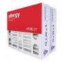 16x20x5 AIRx ALLERGY Honeywell FC100A1003 Replacement Air Filter - MERV 11