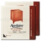 Aprilaire 275 Filter for Model 2275, 2-Pack