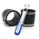 Radon Fan Install Kit - 4